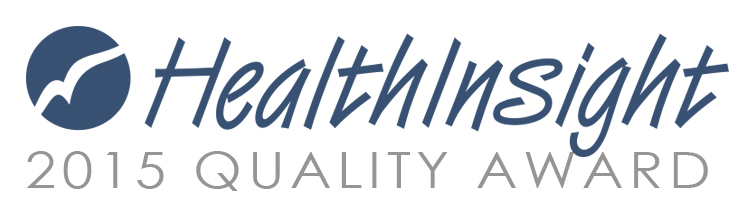 Quality Award logo FINAL